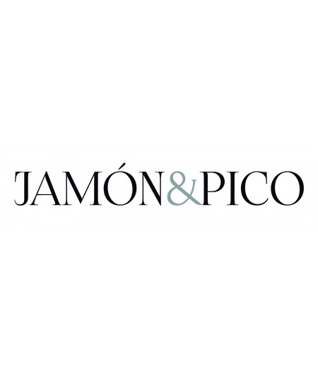 comprar Salchichón de Bellota 50% Ibérico de La Jabugueña en www.jamonypico.com