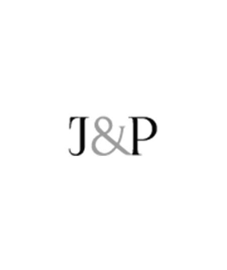 Comprar Jamón de Bellota 100% Ibérico loncheado de Berídico en www.jamonypico.com