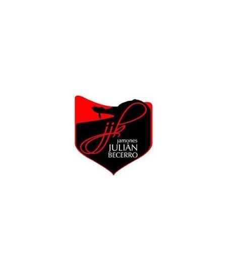 comprar online jamon de Guijuelo de bellota cortado a cuchillo artesanalmente