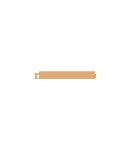 lomo iberico de bellota de Navarretinto