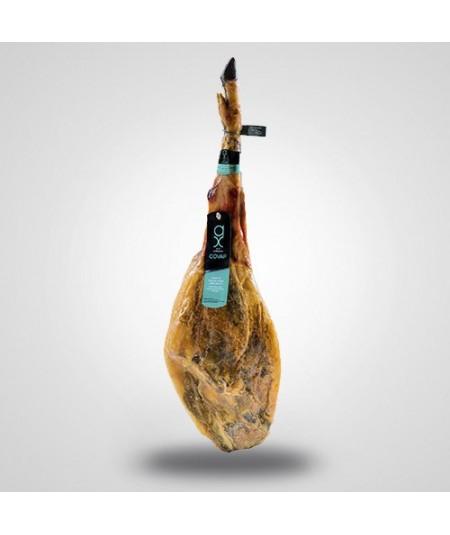 COVAP Alta Expresion 100% Iberian Ham