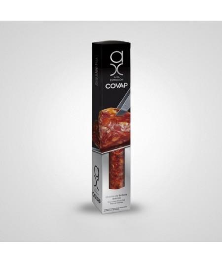 Acorn-fed Iberian Chorizo Alta Expresión by COVAP