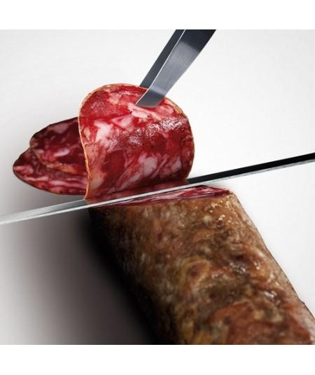 Acorn-fed Spanish sausage Alta Expresión by COVAP