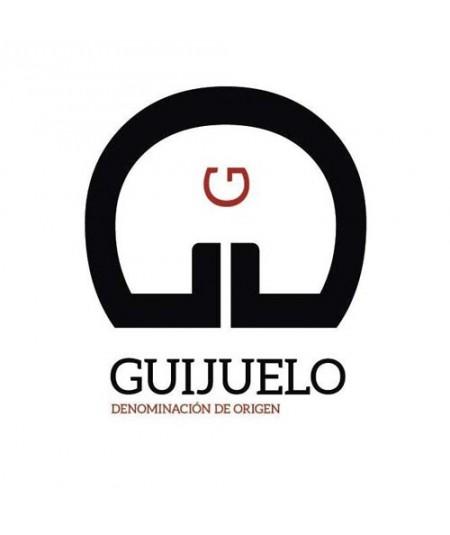 comprar-online-jamon-bellota-denominacion-de-origen-guijuelo-julian-becerro