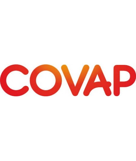 Cheese Mature by COVAP, made with 100% pasteurized sheep´s milk,, which results in a soft taste and flavour cheese