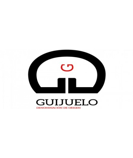 comprar Jamón de Bellota 75% Ibérico D.O. de Guijuelo de Julián Becerro en www.jamonypico.com