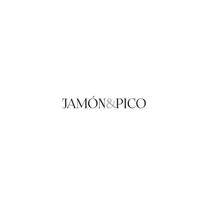 Denominaciones de Origen de Jamón Ibérico