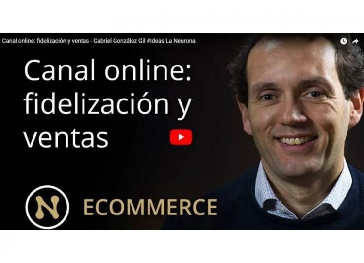 Como lanzar una tienda online de jamón ibérico
