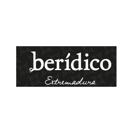 5 bellotas de Ibéricos Sierra de Azuaga